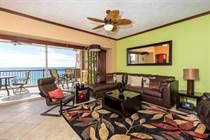 Condos for Sale in Sonoran Sky, Puerto Penasco/Rocky Point, Sonora $529,000