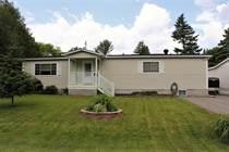 Homes Sold in Stittsville, Ottawa, Ontario $474,900
