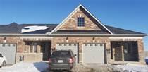 Homes for Sale in Alliston, New Tecumseth, Ontario $689,000