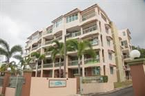 Condos for Sale in Rincon By The Sea, Rincon, Puerto Rico $227,000