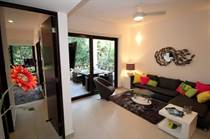 Homes for Sale in TAO, Akumal, Quintana Roo $219,000