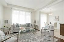 Homes for Sale in Milton Ontario, Milton , Ontario $1,049,000