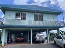 Homes for Sale in Bo. Minillas, Bayamon, Puerto Rico $135,000