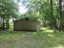 Homes for Sale in Marcel Lakes, dingmans ferry, Pennsylvania $150,000
