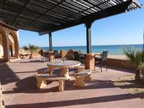 Homes for Sale in Las Conchas, Puerto Penasco/Rocky Point, Sonora $875,000