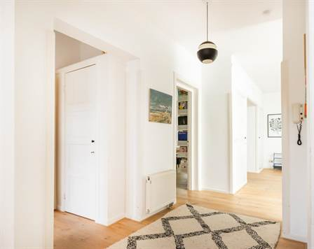Amstelkade, Suite 4100