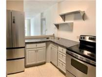 Condos for Rent/Lease in Continental Villa, Carolina, Puerto Rico $1,900 monthly