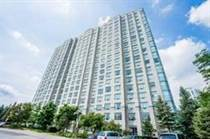 Condos for Sale in Agincourt, Toronto, Ontario $449,000