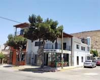 Homes for Sale in Valle Dorado, Ensenada, Baja California $8,050,000
