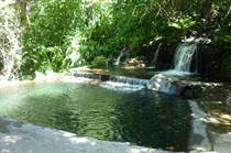 Homes for Sale in Arenal, Guanacaste $525,000