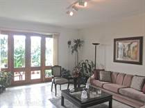 Homes for Sale in Curridabat, San José $185,000