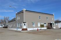 Commercial Real Estate for Sale in Naicam, Saskatchewan $300,000