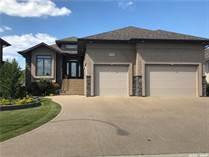 Homes for Sale in Humboldt, Saskatchewan $669,000