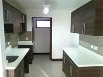 Condos for Rent/Lease in Brasil De Mora, San José $1,400 monthly