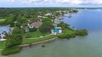 Homes for Sale in Florida, Jupiter, Florida $13,995,000