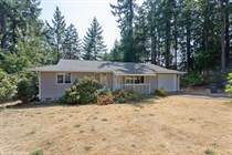 Homes for Sale in Kitsap County, Port Orchard, Washington $274,900