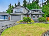 Homes for Sale in French Creek, PARKSVILLE, British Columbia $659,900