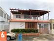Homes for Sale in San Juan, Puerto Rico $145,000