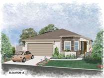 Homes for Sale in Cedar City South, Cedar City, Utah $266,900