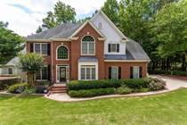 Homes for Sale in Dallas, Georgia $300,000