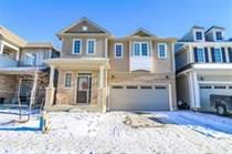 Homes for Sale in Blackburn/Conklin, Brantford, Ontario $799,900