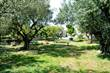 Homes for Sale in Marmari , Kos Island, Dodecanissa €440,000