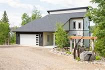 Homes for Sale in Saskatchewan, Cowan Lake, Saskatchewan $889,000