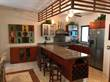 Condos for Sale in Playacar Phase 2, Playa del Carmen, Quintana Roo $329,000