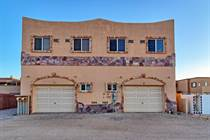 Homes for Sale in Playa Miramar, Puerto Penasco/Rocky Point, Sonora $324,900