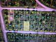Lots and Land for Sale in Punta Gorda, Florida $17,000