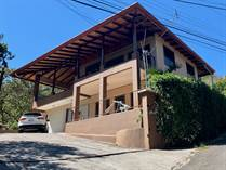 Homes for Sale in Barrio Jesús, Atenas, Alajuela $179,000