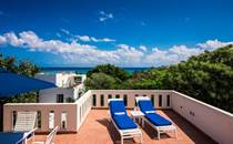 Homes for Sale in Playacar Phase 1, Quintana Roo $850,000
