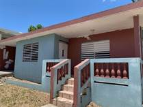 Homes for Sale in Morovis PR, Morovis, Puerto Rico $48,900
