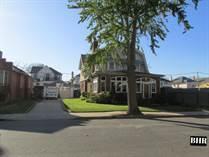 Homes for Sale in Manhattan Beach, Brooklyn, New York $2,500,000