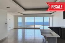 Condos for Sale in La Jolla Excellence, Playas de Rosarito, Baja California $388,000