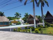 Homes for Sale in Puerto Morelos, Quintana Roo $880,000