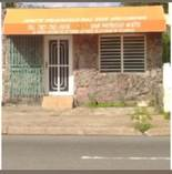 Homes for Sale in Guaynabo, Puerto Rico $115,000