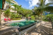 Homes for Sale in Puerto Vallarta, Jalisco $9,000,000