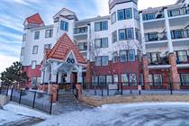 Condos for Sale in Royal Oak, Calgary, Alberta $174,900