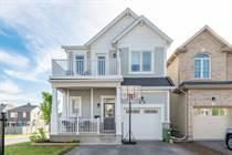 Homes for Sale in Emerald Meadow Estates , Ottawa, Ontario $850,000