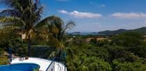 Homes Sold in Isabella Resort, Playas Del Coco, Guanacaste $389,000