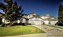 Homes for Rent/Lease in NorthWest Bakersfield, Bakersfield, California $1,975 monthly