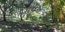 Farms and Acreages for Sale in Puriscal, San José $350,000