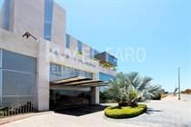 Condos for Sale in Marina Mazatlan, Mazatlan, Sinaloa $2,615,000