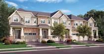 Homes for Sale in Ancaster, Hamilton, Ontario $629,990