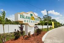 Homes Sold in Island Vista, North Fort Myers, Florida $89,000