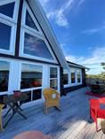 Homes for Sale in Newfoundland, Avondale, Newfoundland and Labrador $450,000