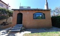 Homes for Sale in Artemida 