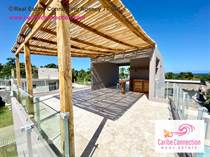 Homes for Sale in Encuentro Beach, Cabarete, Puerto Plata $325,000