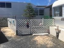 Homes Sold in El Mirador, Puerto Penasco/Rocky Point, Sonora $5,500